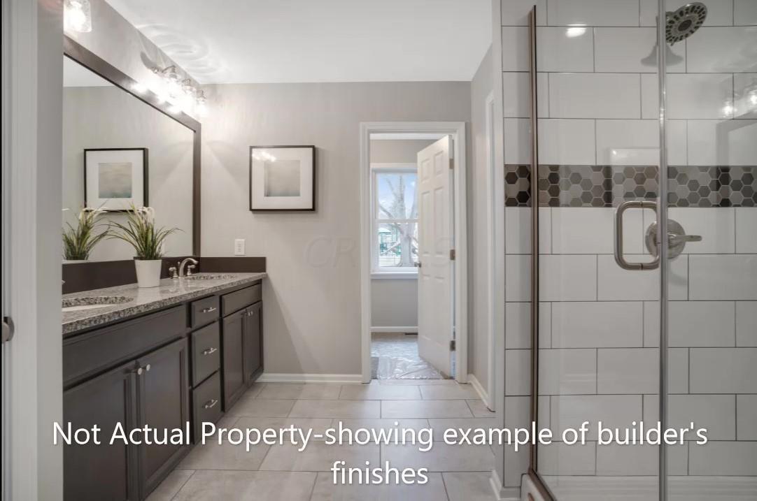 Master Bath 1 -cropped