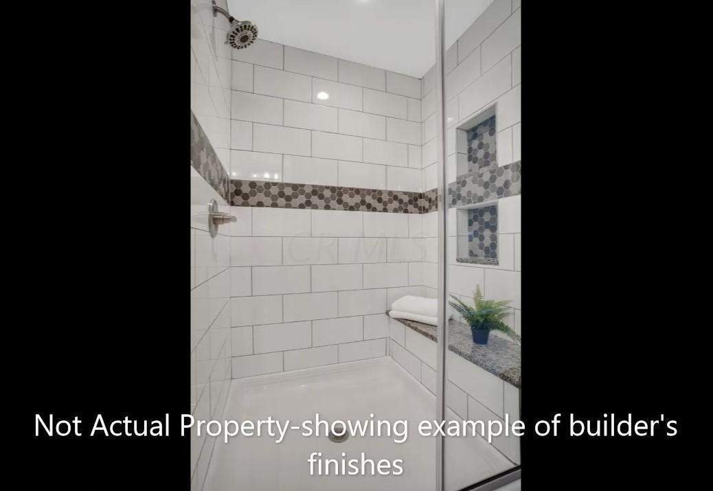 Master Bath 2 - cropped