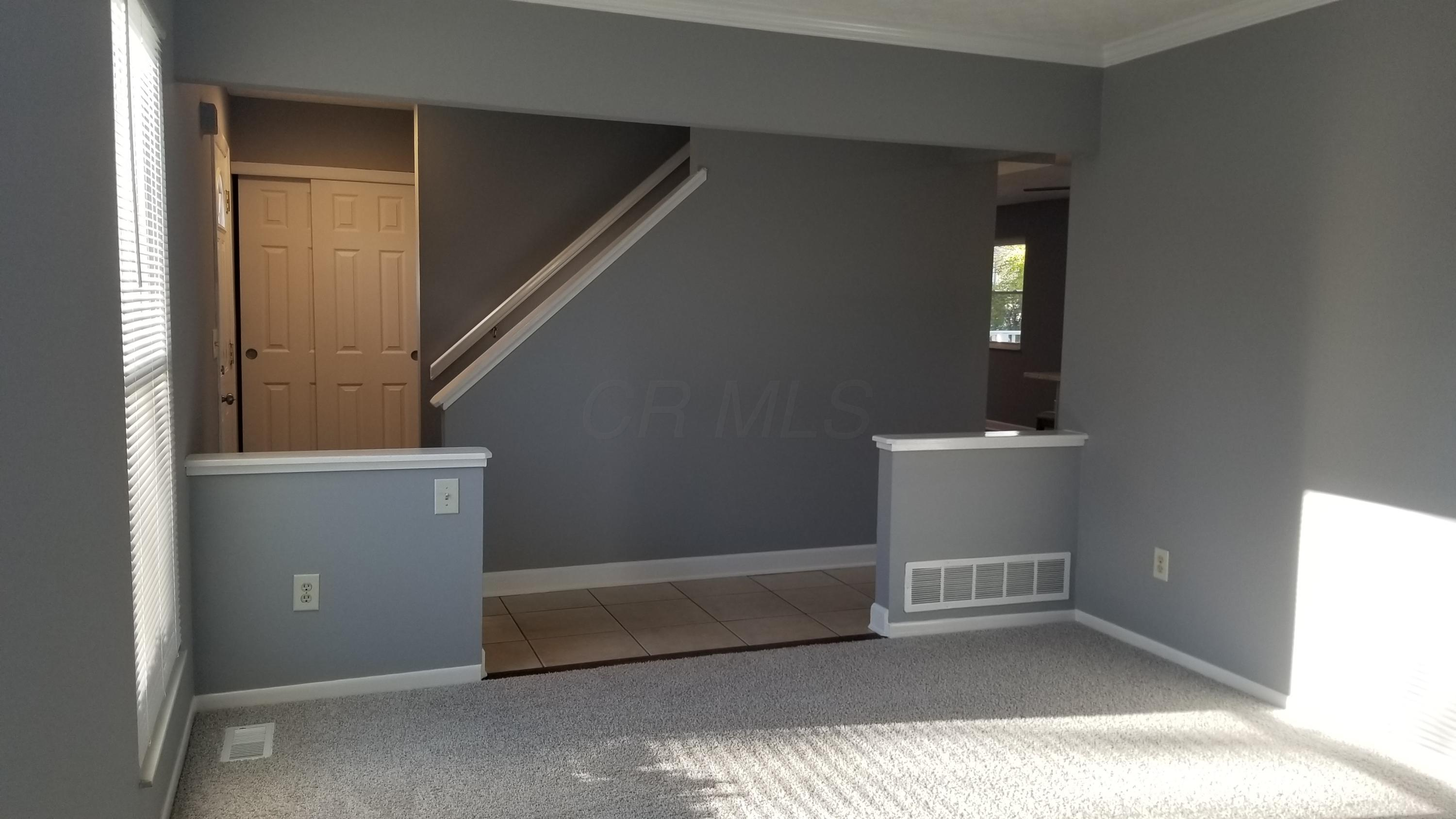 3126 Essington Drive, Dublin, Ohio 43017, 3 Bedrooms Bedrooms, ,2 BathroomsBathrooms,Residential,For Sale,Essington,220040123