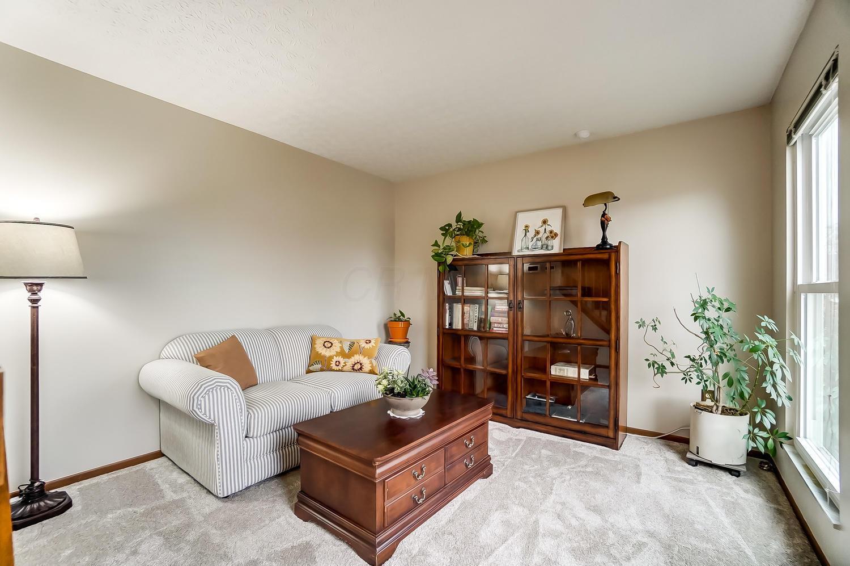 6403 Riverstone Drive, Columbus, Ohio 43228, 3 Bedrooms Bedrooms, ,3 BathroomsBathrooms,Residential,For Sale,Riverstone,220040133