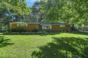 1138 Oak Hill Road, Blacklick, OH 43004
