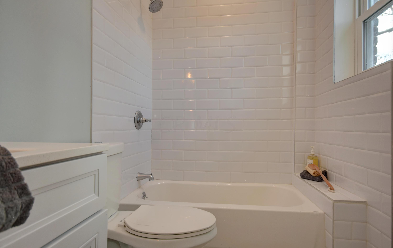 Third Bath (2)