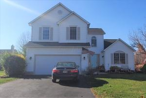 Undefined image of 6289 Carol Ann Court, Grove City, OH 43123