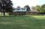 671 Christopher Drive, Marion, OH 43302