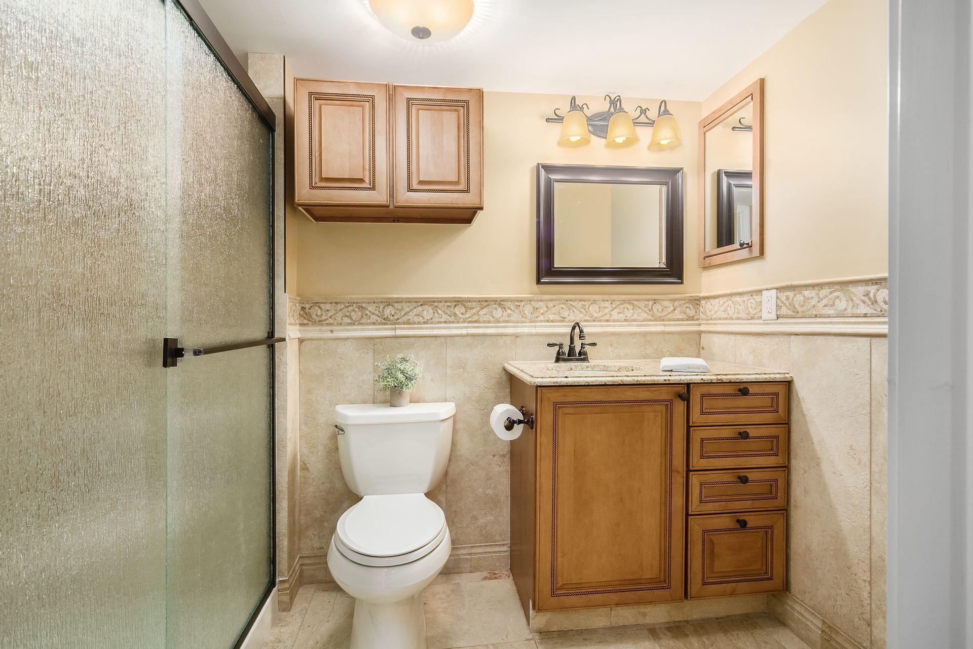 5920 Trafalgar Lane, Dublin, Ohio 43016, 4 Bedrooms Bedrooms, ,5 BathroomsBathrooms,Residential,For Sale,Trafalgar,220040211