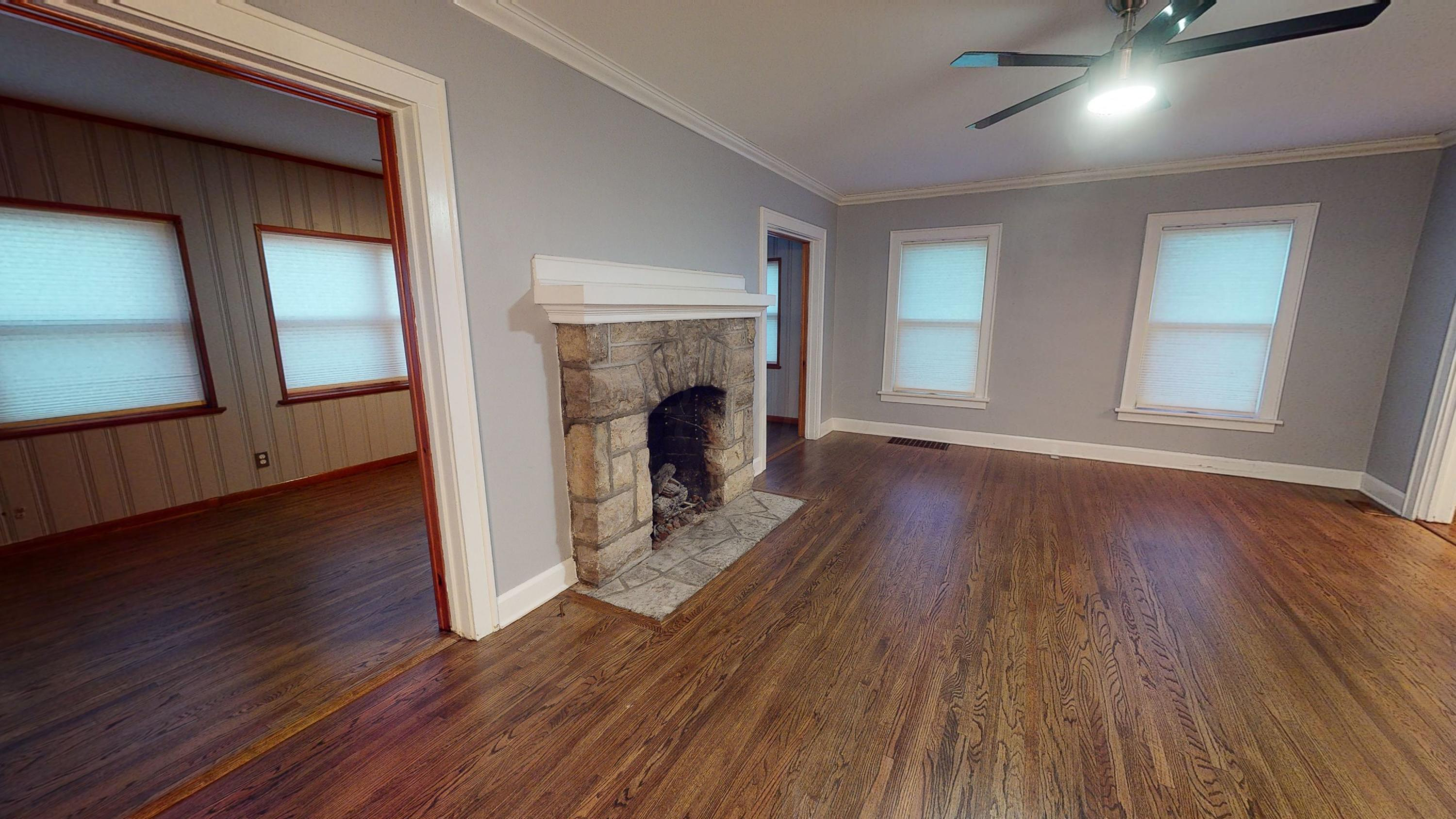 1772 Coventry Road, Upper Arlington, Ohio 43212, 4 Bedrooms Bedrooms, ,3 BathroomsBathrooms,Residential,For Sale,Coventry,220040197