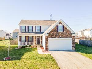 5255 Folsom Drive, Groveport, OH 43125