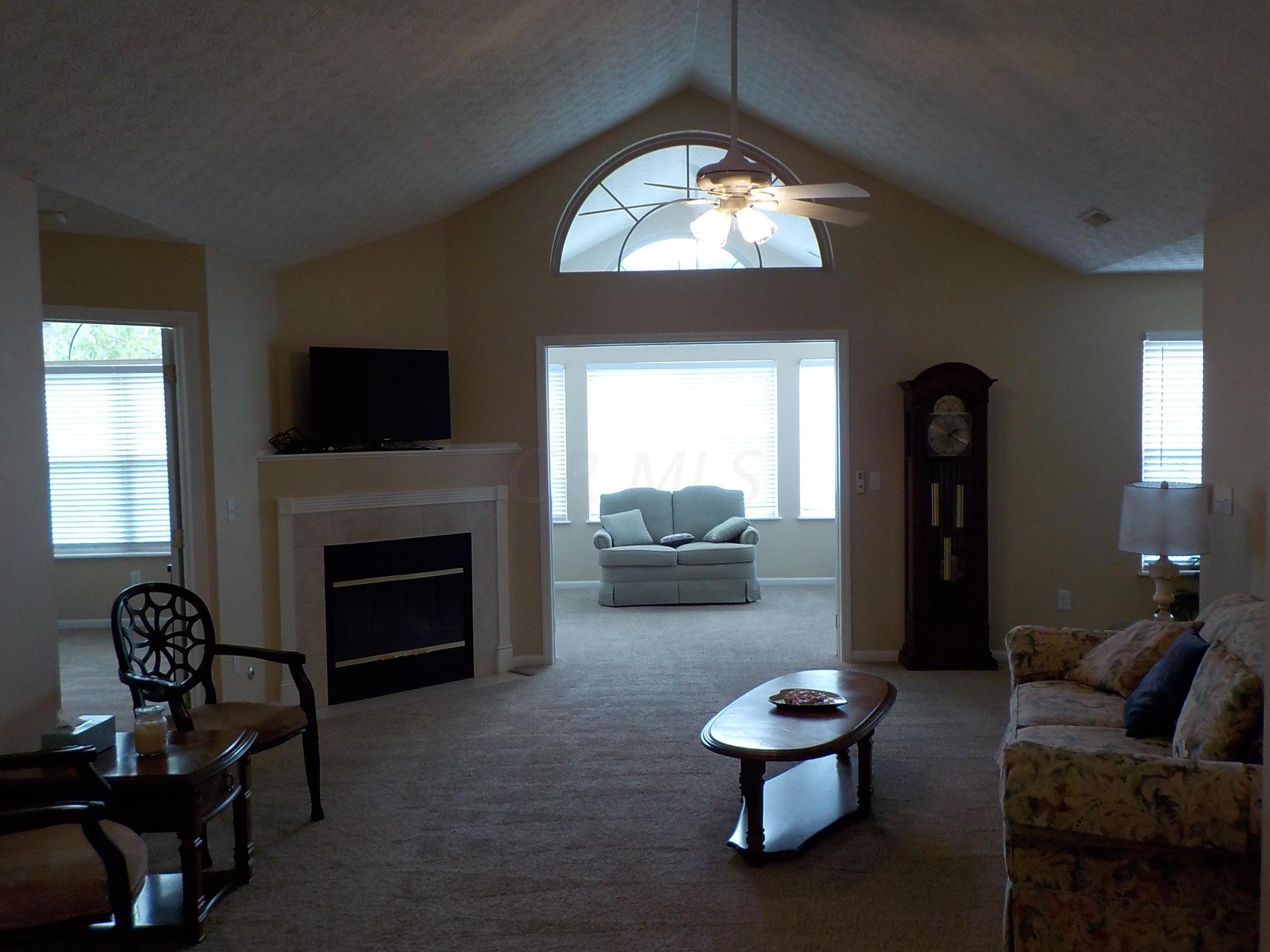 4356 Crimson Maple Lane, Westerville, Ohio 43082, 2 Bedrooms Bedrooms, ,2 BathroomsBathrooms,Residential,For Sale,Crimson Maple,220040185