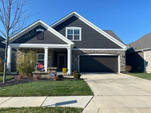 6920 Merom Landing, Westerville, OH 43082