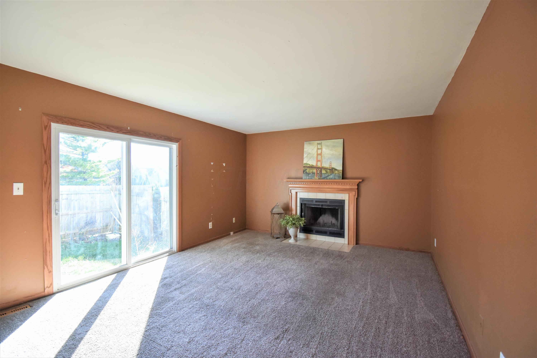 3861 Trestle Court, Columbus, Ohio 43204, 4 Bedrooms Bedrooms, ,3 BathroomsBathrooms,Residential,For Sale,Trestle,220040217