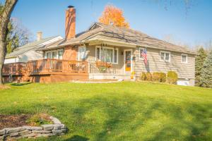 Undefined image of 106 John Street, Plain City, OH 43064