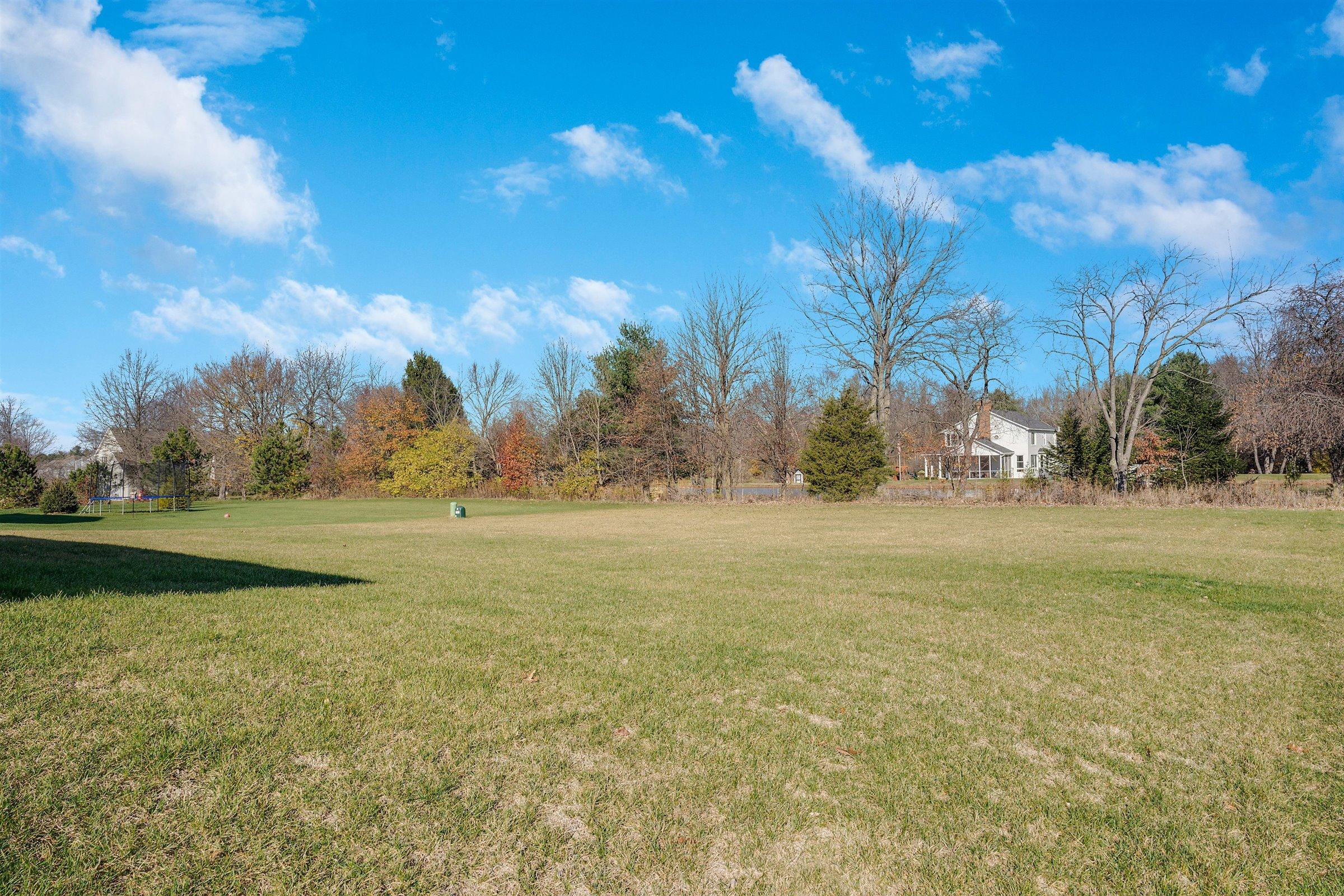 6543 Reserve Court, Galena, Ohio 43021, 3 Bedrooms Bedrooms, ,2 BathroomsBathrooms,Residential,For Sale,Reserve,220040222