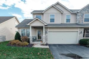 Undefined image of 6015 Coventry Bend Drive, Hilliard, OH 43026