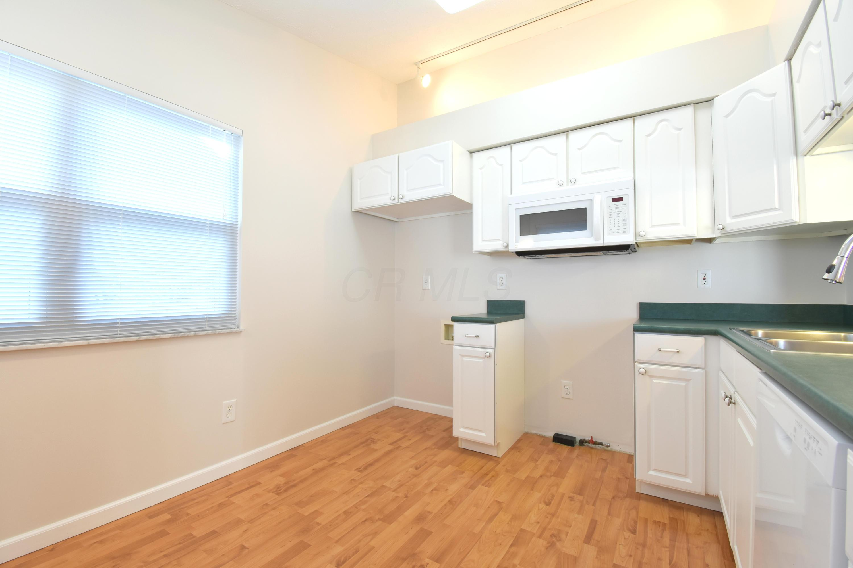 4460 Knickel Drive, Hilliard, Ohio 43026, 3 Bedrooms Bedrooms, ,2 BathroomsBathrooms,Residential,For Sale,Knickel,220040274