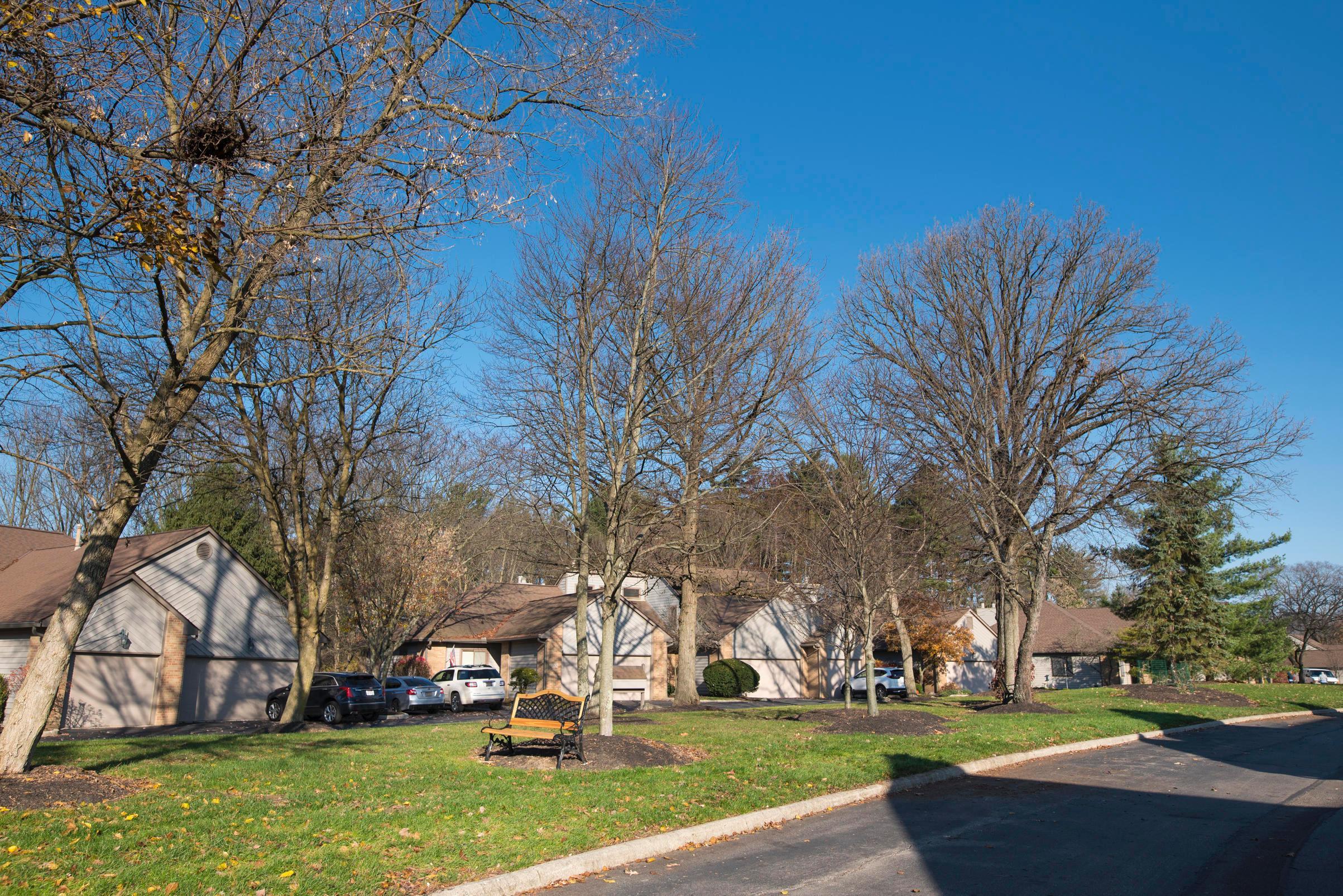 7809 Jaymes Street, Dublin, Ohio 43017, 3 Bedrooms Bedrooms, ,3 BathroomsBathrooms,Residential,For Sale,Jaymes,220040326