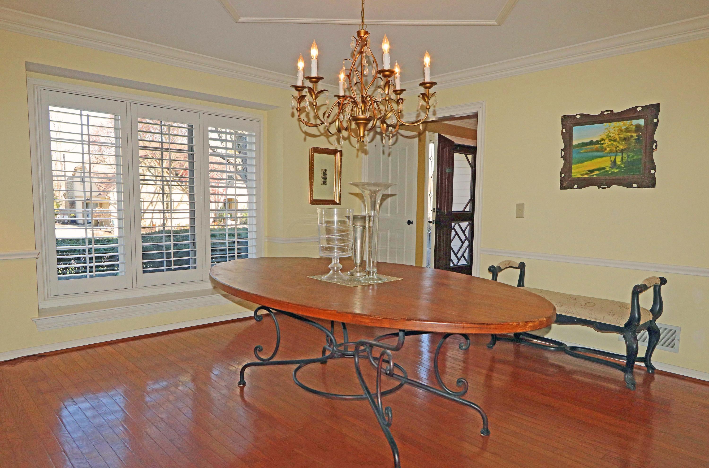 833 Curleys Court, Columbus, Ohio 43235, 4 Bedrooms Bedrooms, ,4 BathroomsBathrooms,Residential,For Sale,Curleys,220039979