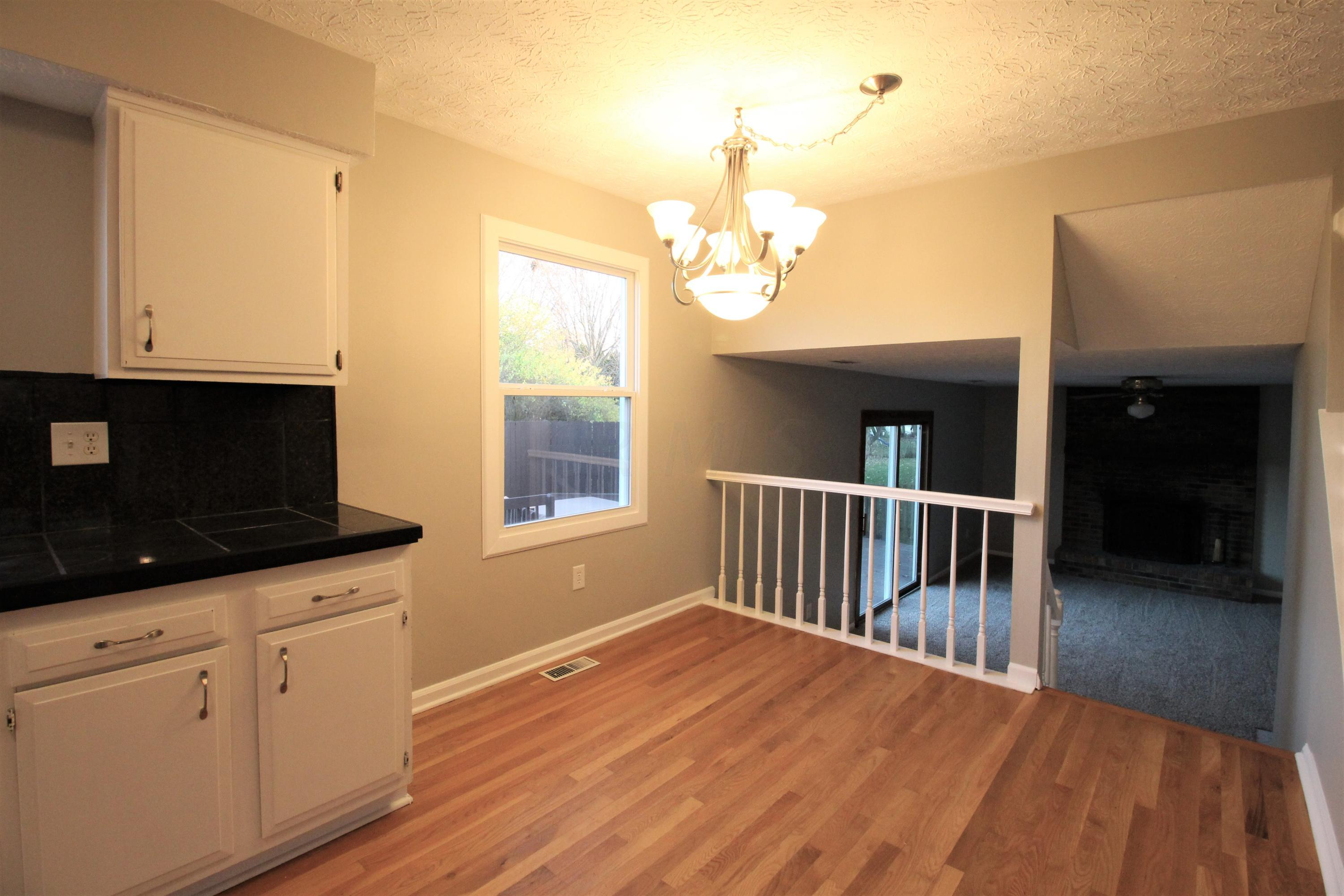 1400 Marchfield Way, Columbus, Ohio 43204, 3 Bedrooms Bedrooms, ,3 BathroomsBathrooms,Residential,For Sale,Marchfield,220040321