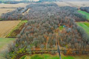 Undefined image of 0 Twp Rd 224, Ashley, OH 43003