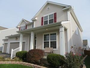 109 Addax Drive, Etna, OH 43062