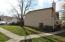 455 E North Street, Worthington, OH 43085