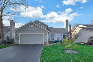 8159 Barlow Road, Westerville, OH 43081