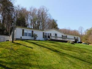 Undefined image of 26822 Wildcat Hollow Road, Rockbridge, OH 43149