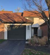 Undefined image of 6673 Willow Grove Place E, Dublin, OH 43017