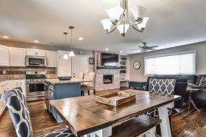Undefined image of 1811 London Groveport Road, Grove City, OH 43123
