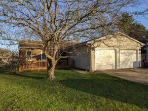 120 Kent Ct, 2 car garage, Cul-de-sac