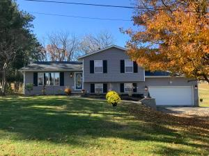 Undefined image of 623 Hoffman Drive, Lancaster, OH 43130