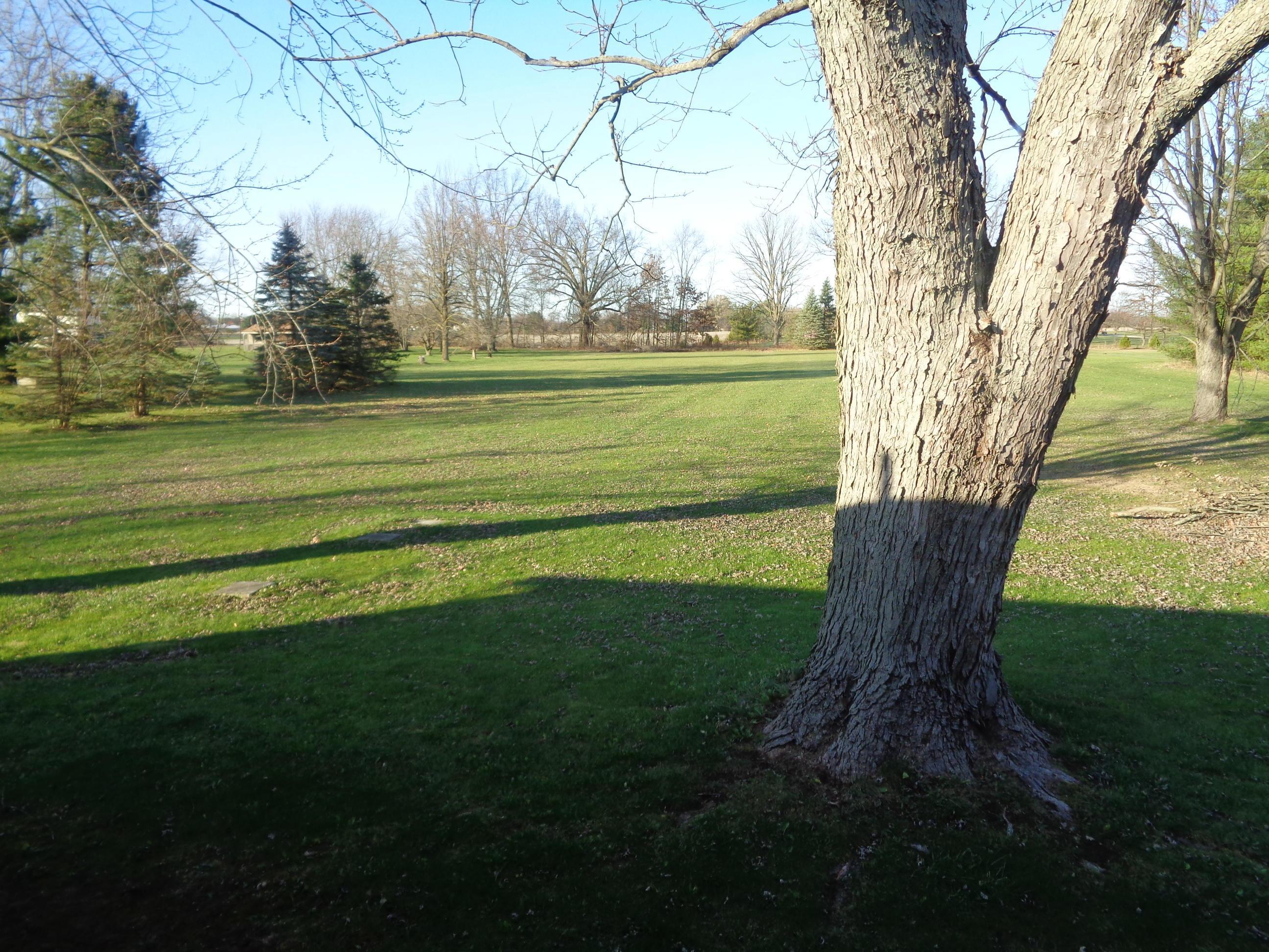 2656 Clark Shaw Road, Powell, Ohio 43065, 3 Bedrooms Bedrooms, ,2 BathroomsBathrooms,Residential,For Sale,Clark Shaw,220040551