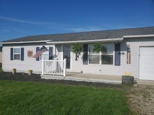 Undefined image of 7611 White Oak Road NE, Bloomingburg, OH 43106