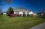 36 E Oneida Drive, Powell, OH 43065