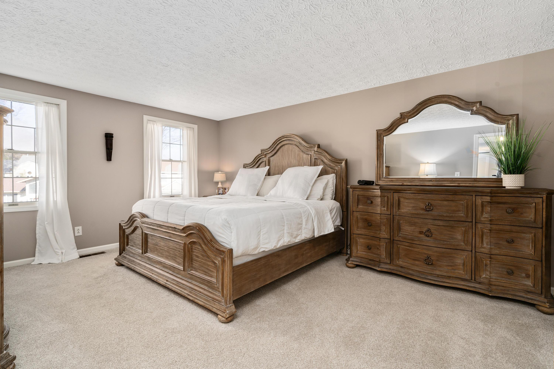 2619 Sawmill Meadows Avenue, Dublin, Ohio 43016, 5 Bedrooms Bedrooms, ,3 BathroomsBathrooms,Residential,For Sale,Sawmill Meadows,220040610