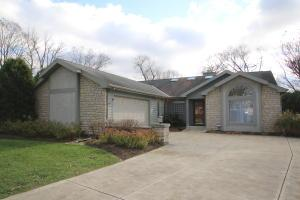 Undefined image of 413 Walnutview Drive, Sunbury, OH 43074