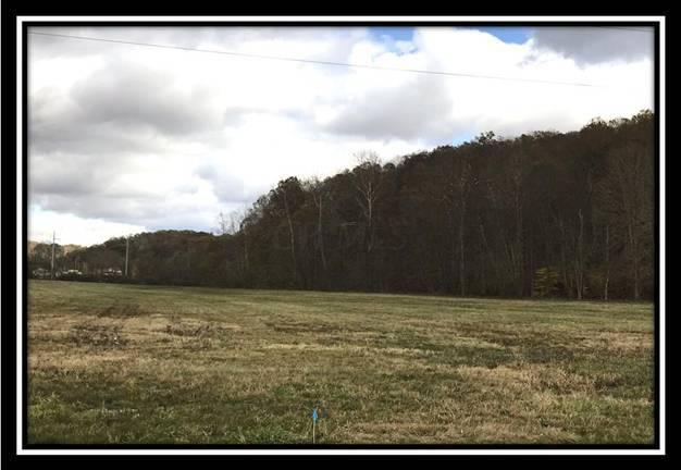 0 Flat Run Rd, McArthur, Ohio 45651, ,Land/farm,For Sale,Flat Run Rd,220040746