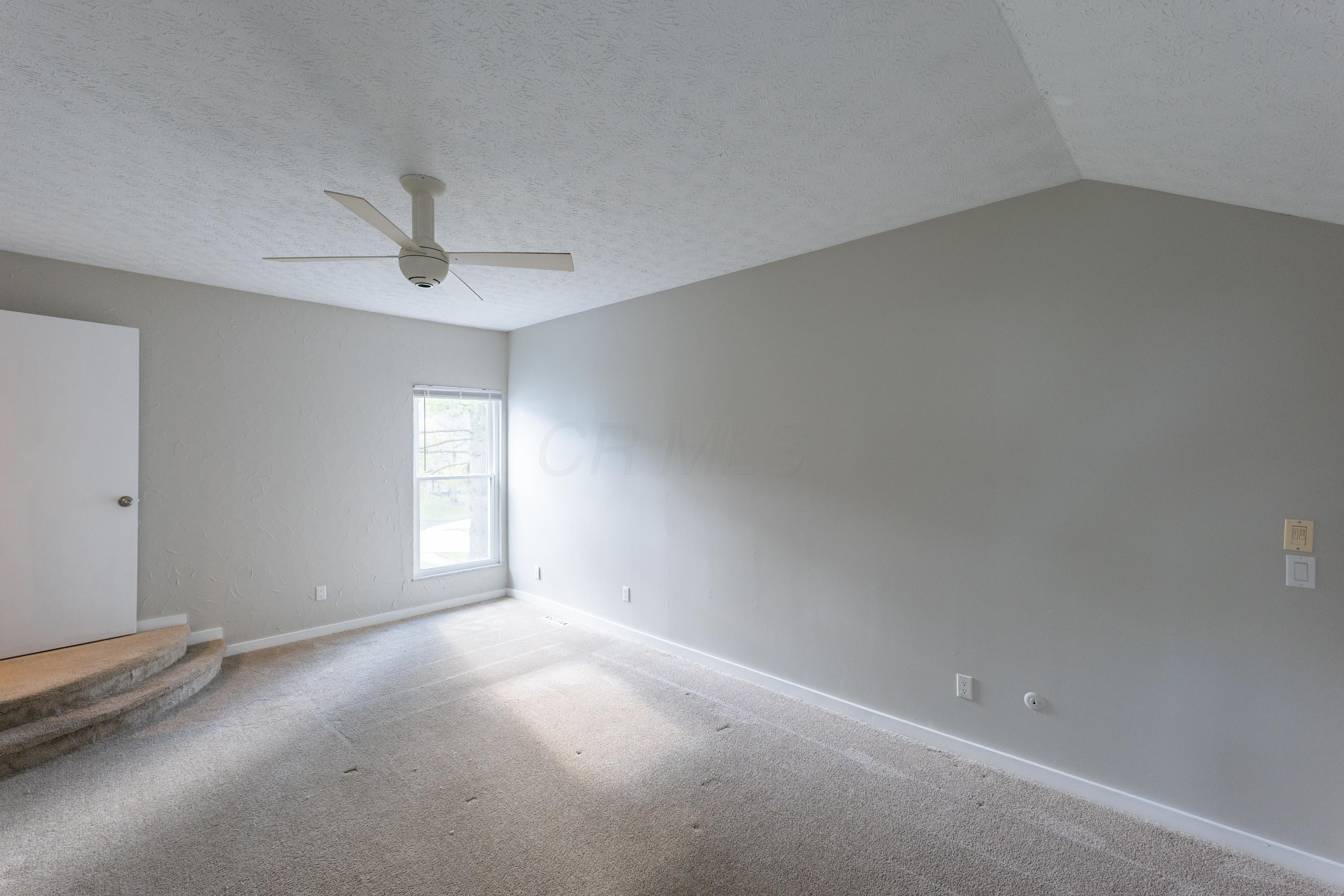 6344 Tamworth Court, Dublin, Ohio 43017, 2 Bedrooms Bedrooms, ,2 BathroomsBathrooms,Residential,For Sale,Tamworth,220040697