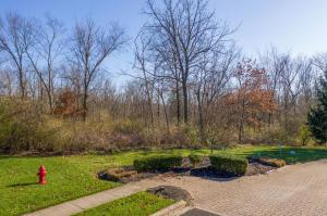 Undefined image of 476 Welwyn Drive, Lot #4, Powell, OH 43065