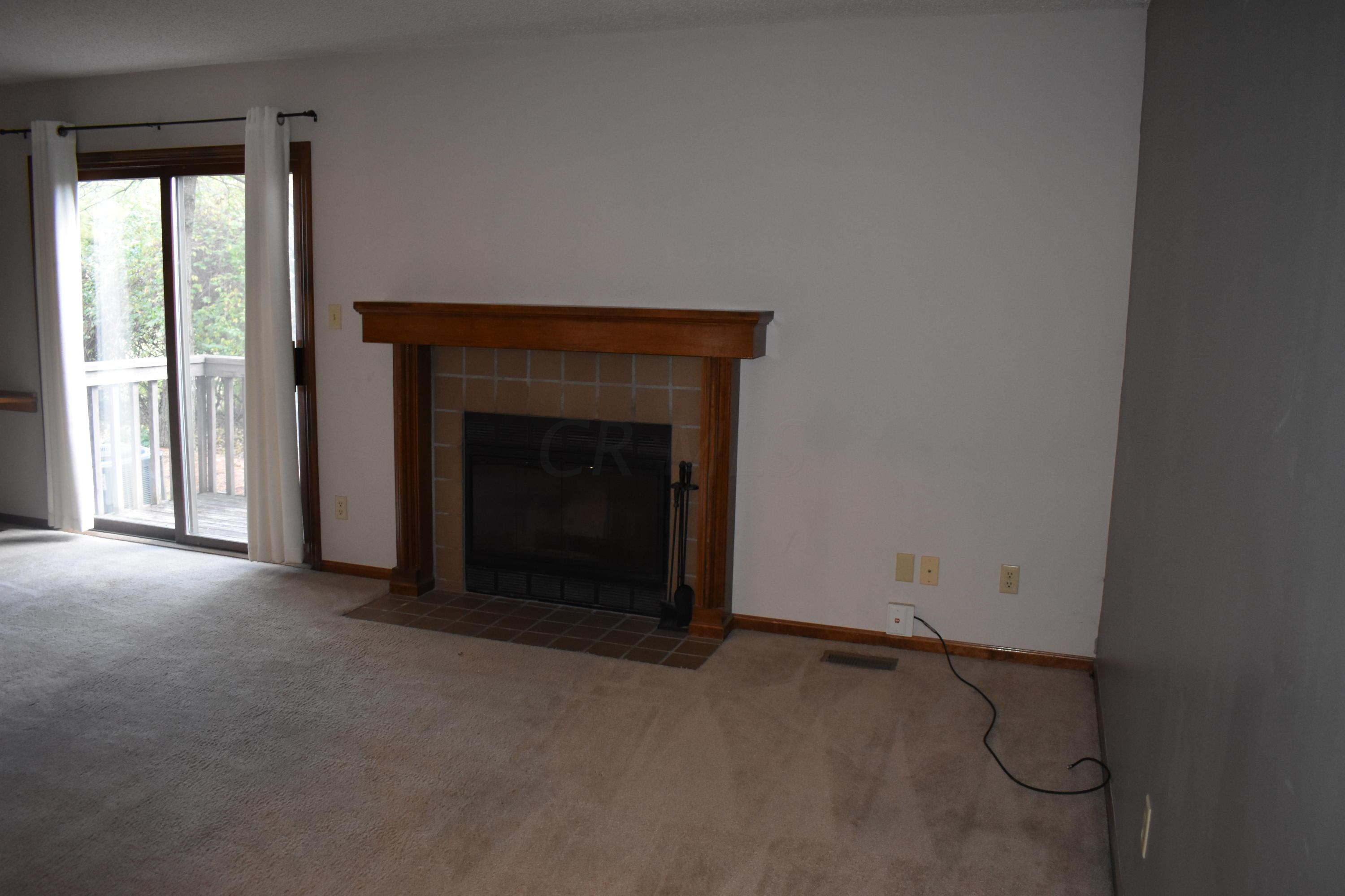 6673 Willow Grove Place, Dublin, Ohio 43017, 2 Bedrooms Bedrooms, ,2 BathroomsBathrooms,Residential,For Sale,Willow Grove,220040504