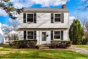 840 Griswold Street, Worthington, OH 43085