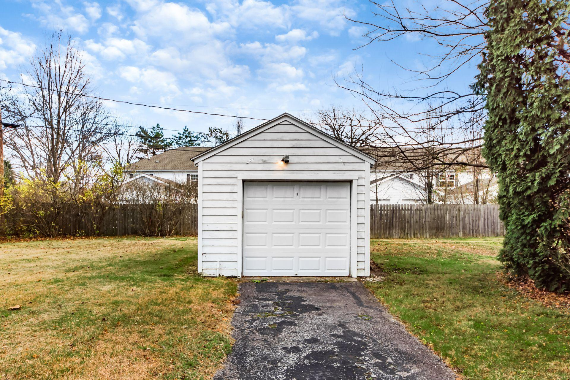 840 Griswold Street, Worthington, Ohio 43085, 3 Bedrooms Bedrooms, ,1 BathroomBathrooms,Residential,For Sale,Griswold,220040668