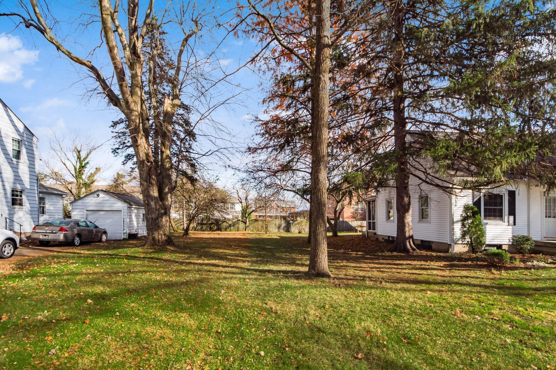 00 Griswold Street, Worthington, Ohio 43085, ,Land/farm,For Sale,Griswold,220040678