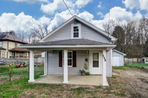 Undefined image of 258 S 2nd Street, Newark, OH 43055