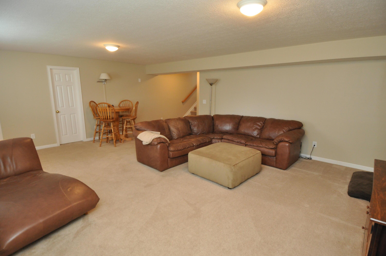 6488 Walden Circle, Dublin, Ohio 43016, 4 Bedrooms Bedrooms, ,4 BathroomsBathrooms,Residential,For Sale,Walden,220040691