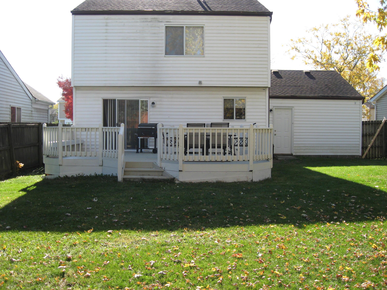 1710 Boulder Court, Powell, Ohio 43065, 3 Bedrooms Bedrooms, ,2 BathroomsBathrooms,Residential,For Sale,Boulder,220040713