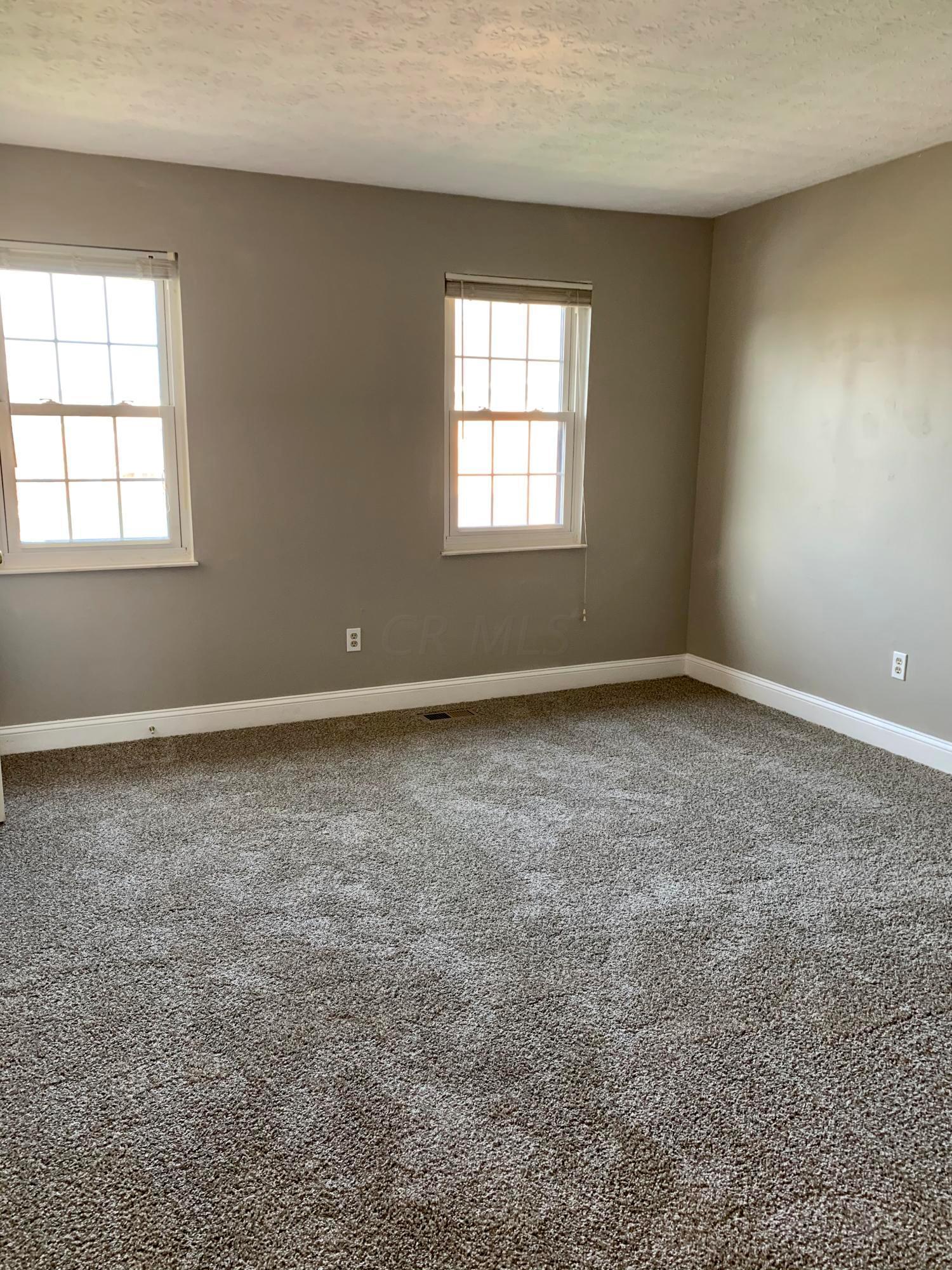 6456 Brookedge Court, Dublin, Ohio 43017, 2 Bedrooms Bedrooms, ,2 BathroomsBathrooms,Residential,For Sale,Brookedge,220040730