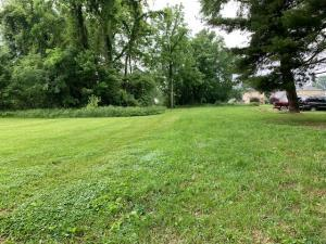 Undefined image of 0 Linden Avenue, Coshocton, OH 43812