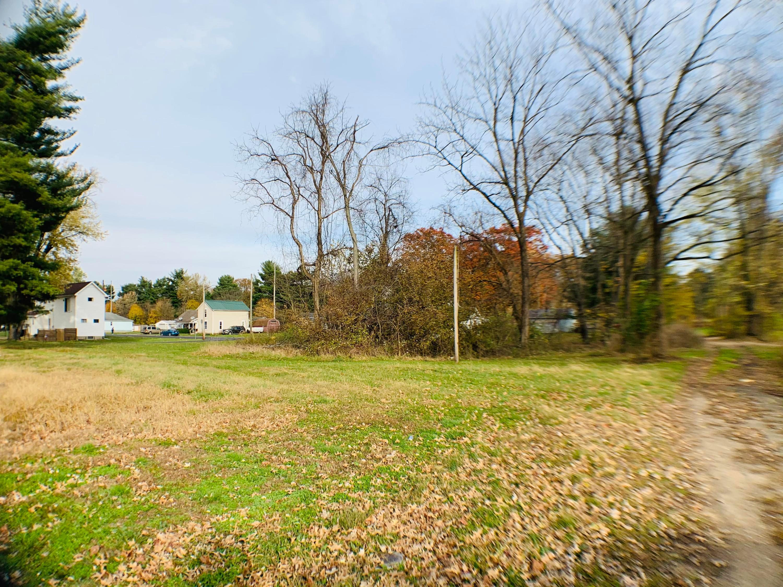 0 Linden Avenue, Coshocton, Ohio 43812, ,Land/farm,For Sale,Linden,220040762