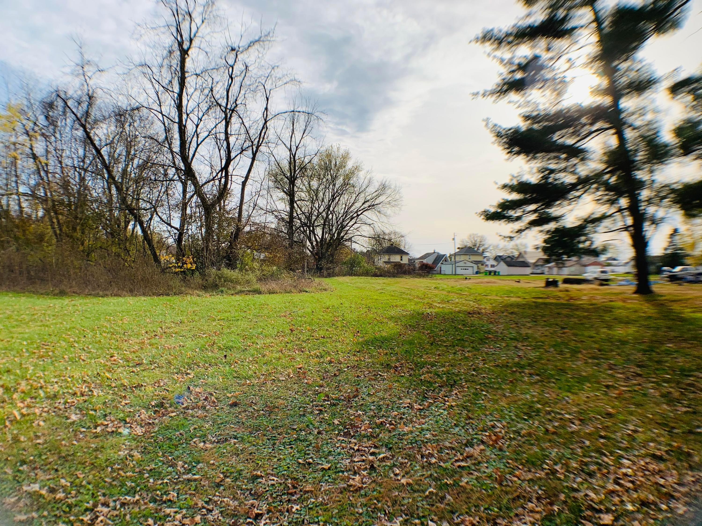 0 Lynn Street, Coshocton, Ohio 43812, ,Land/farm,For Sale,Lynn,220040757