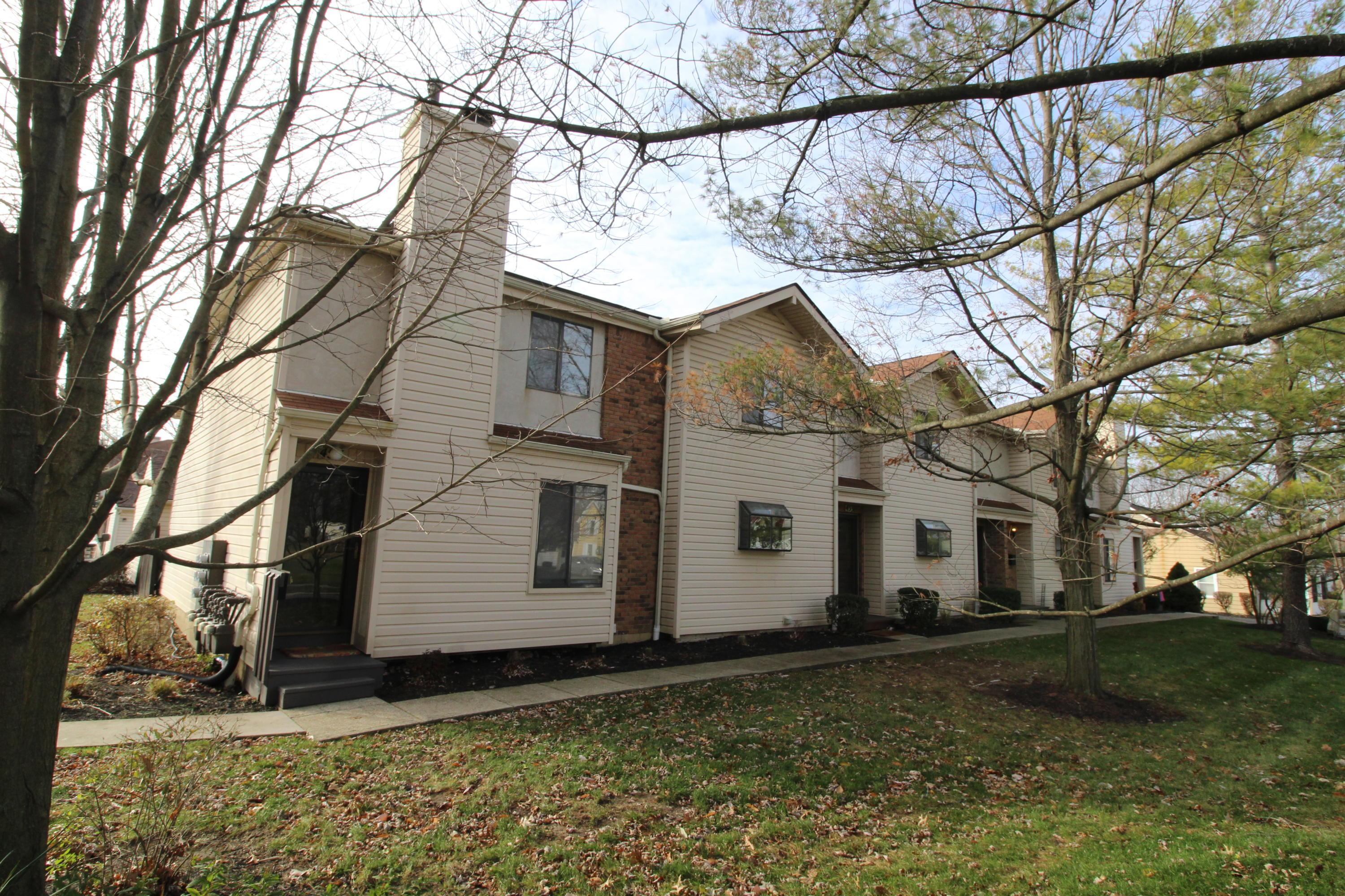 455 North Street, Worthington, Ohio 43085, 2 Bedrooms Bedrooms, ,2 BathroomsBathrooms,Residential,For Sale,North,220040764